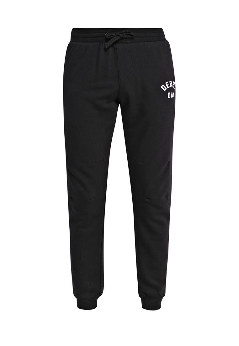 Мужские спортивные брюки ТВОЕ A1346