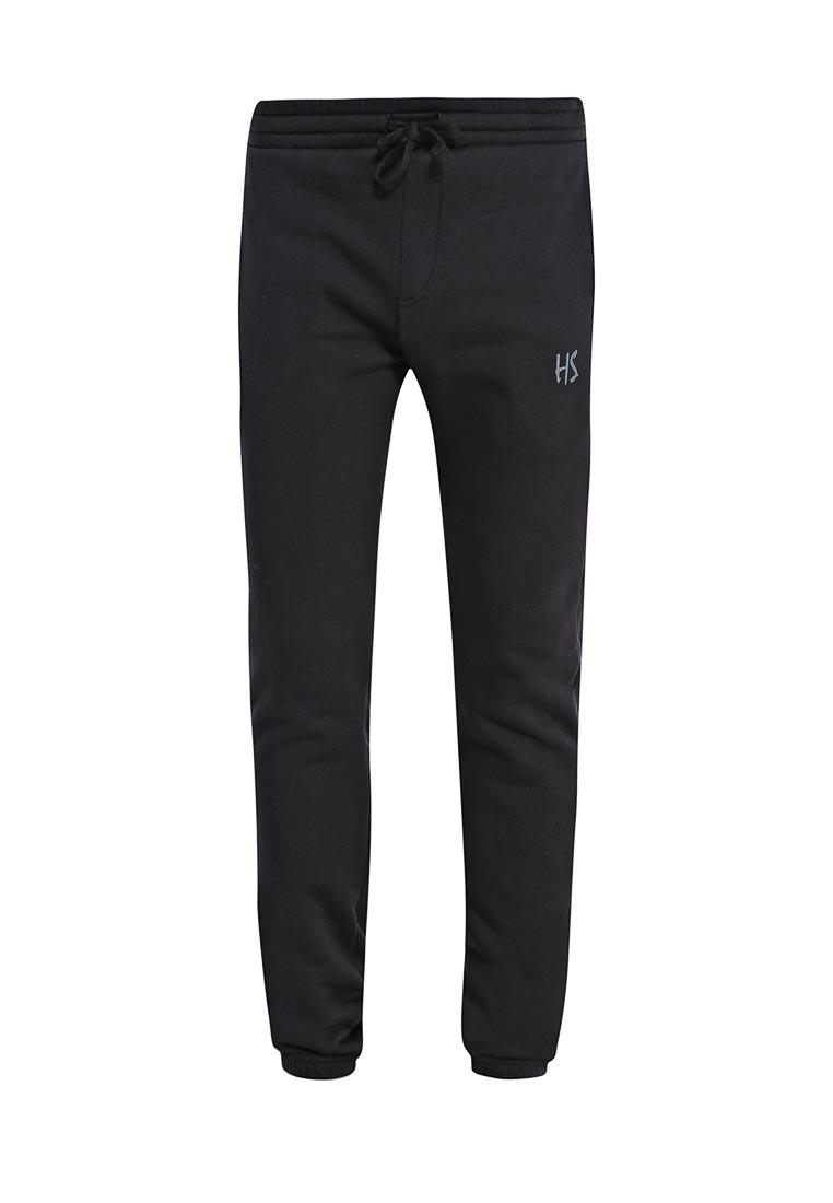 Мужские спортивные брюки ТВОЕ 47738