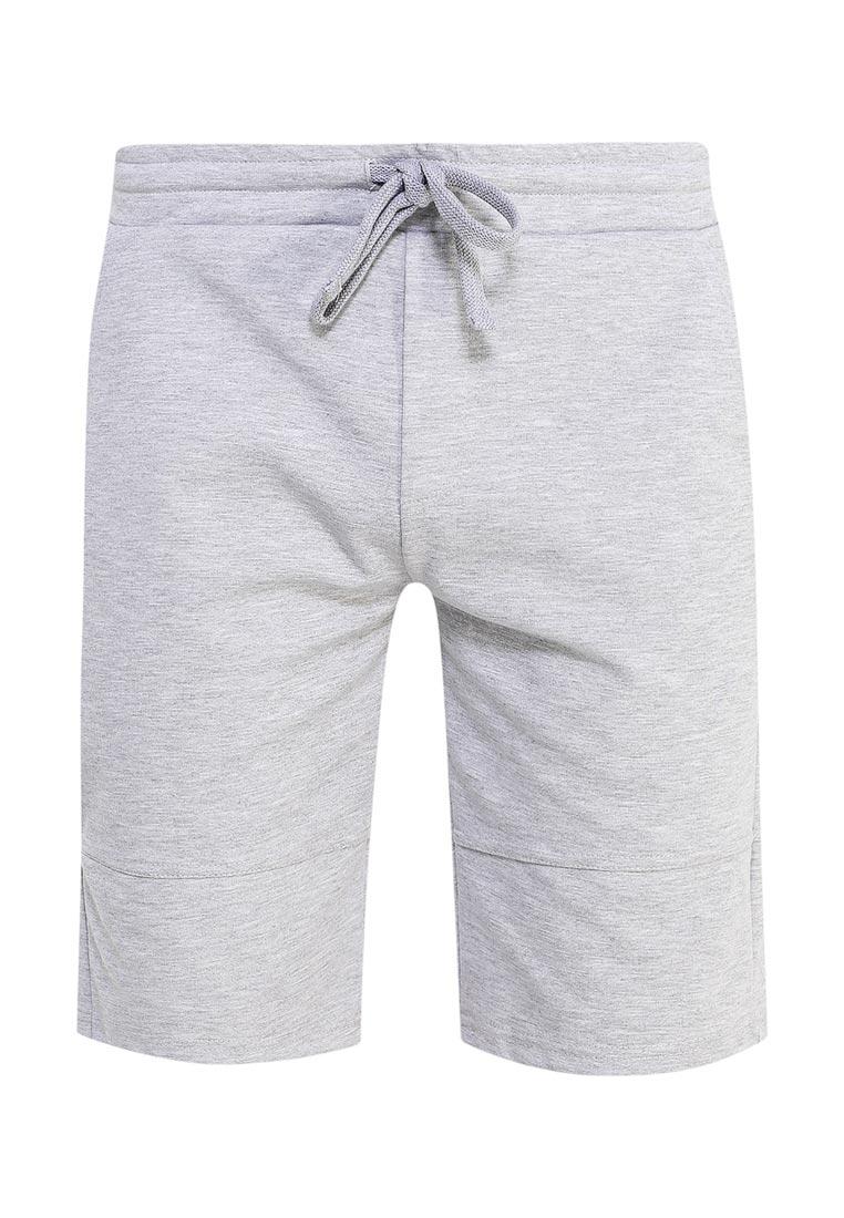 Мужские повседневные шорты ТВОЕ 48135