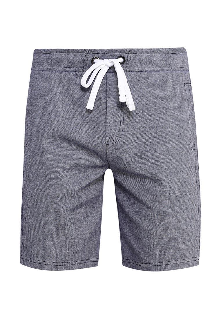 Мужские повседневные шорты ТВОЕ 48137