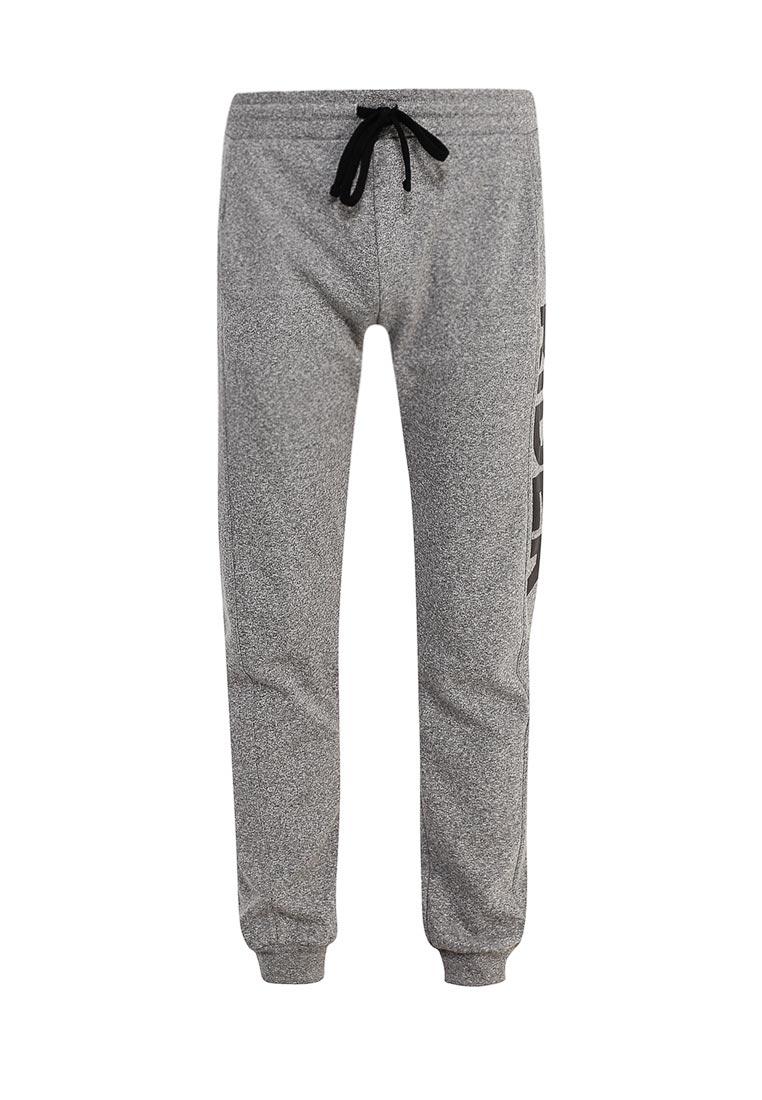 Мужские спортивные брюки ТВОЕ 48647