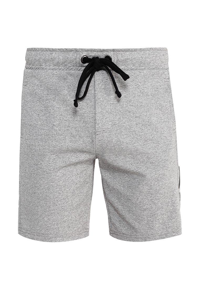 Мужские спортивные шорты ТВОЕ 48137