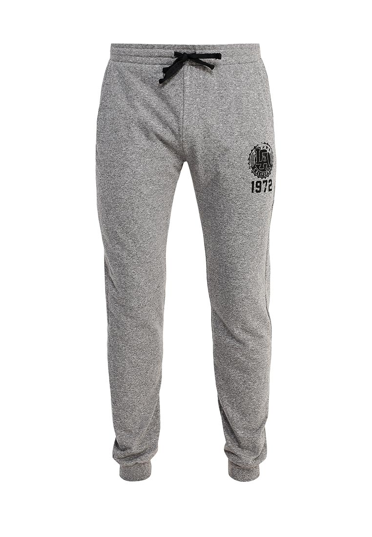 Мужские спортивные брюки ТВОЕ 48646