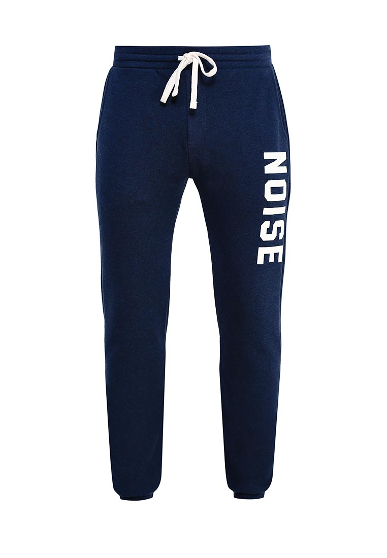Мужские спортивные брюки ТВОЕ 48648
