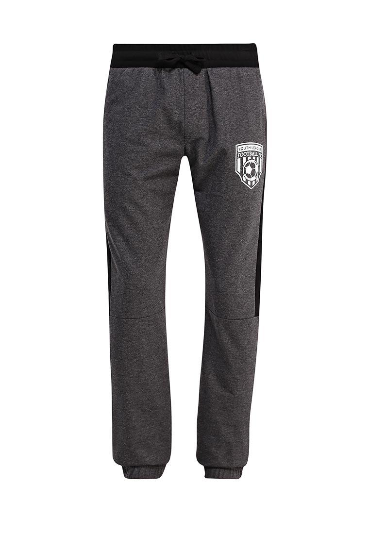 Мужские спортивные брюки ТВОЕ 49765