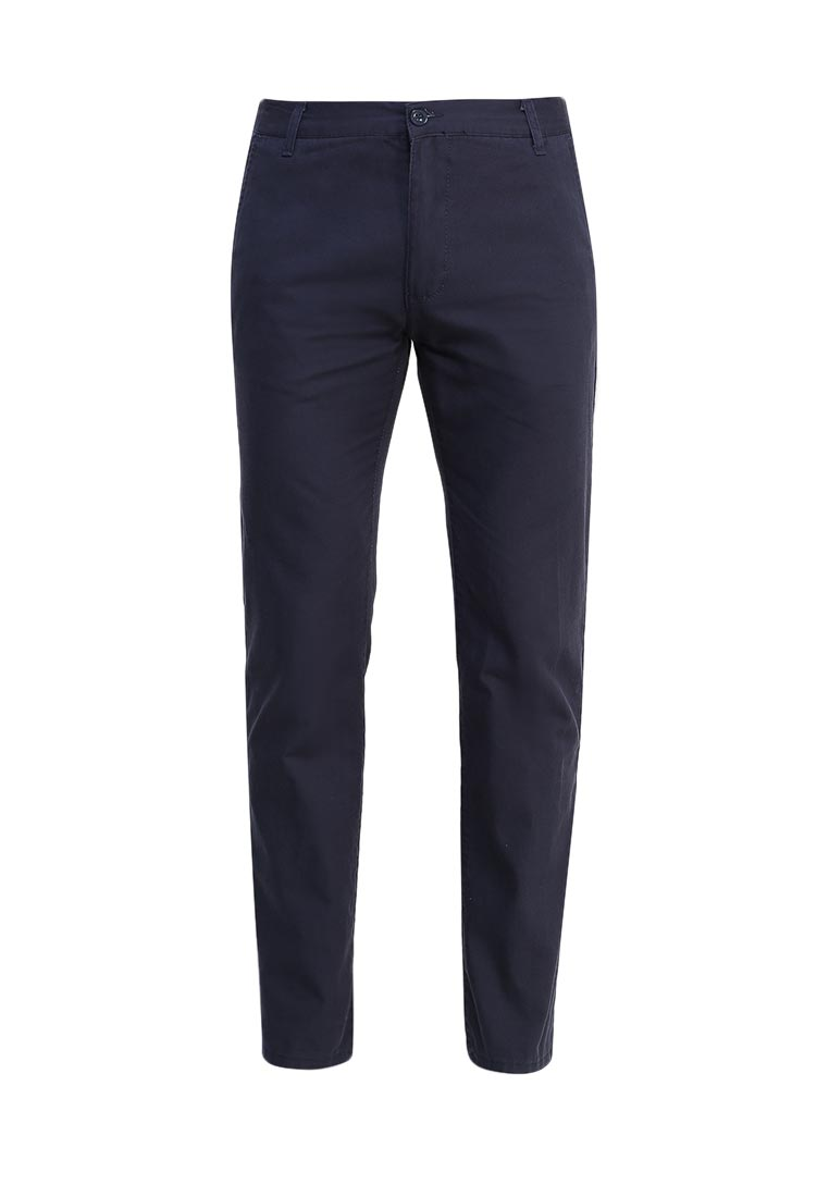 Мужские повседневные брюки ТВОЕ A0904