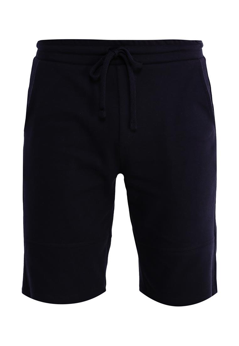 Мужские спортивные шорты ТВОЕ 48135