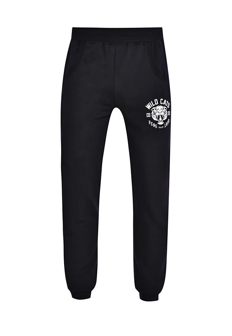 Мужские спортивные брюки ТВОЕ A1408