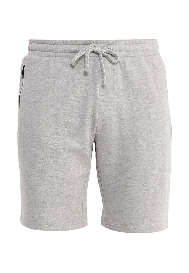 Мужские спортивные шорты ТВОЕ A1907