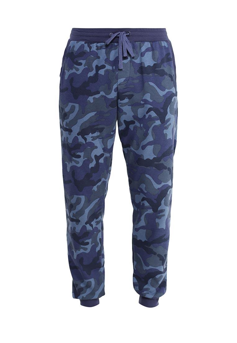 Мужские спортивные брюки ТВОЕ A1913