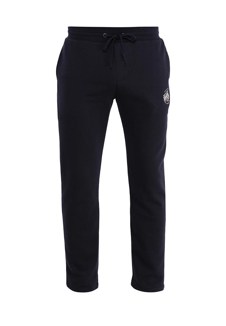 Мужские спортивные брюки ТВОЕ A1914