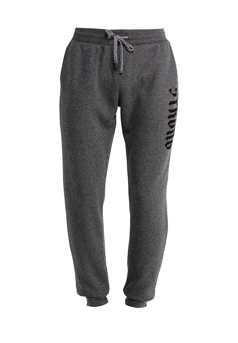 Мужские спортивные брюки ТВОЕ A1916