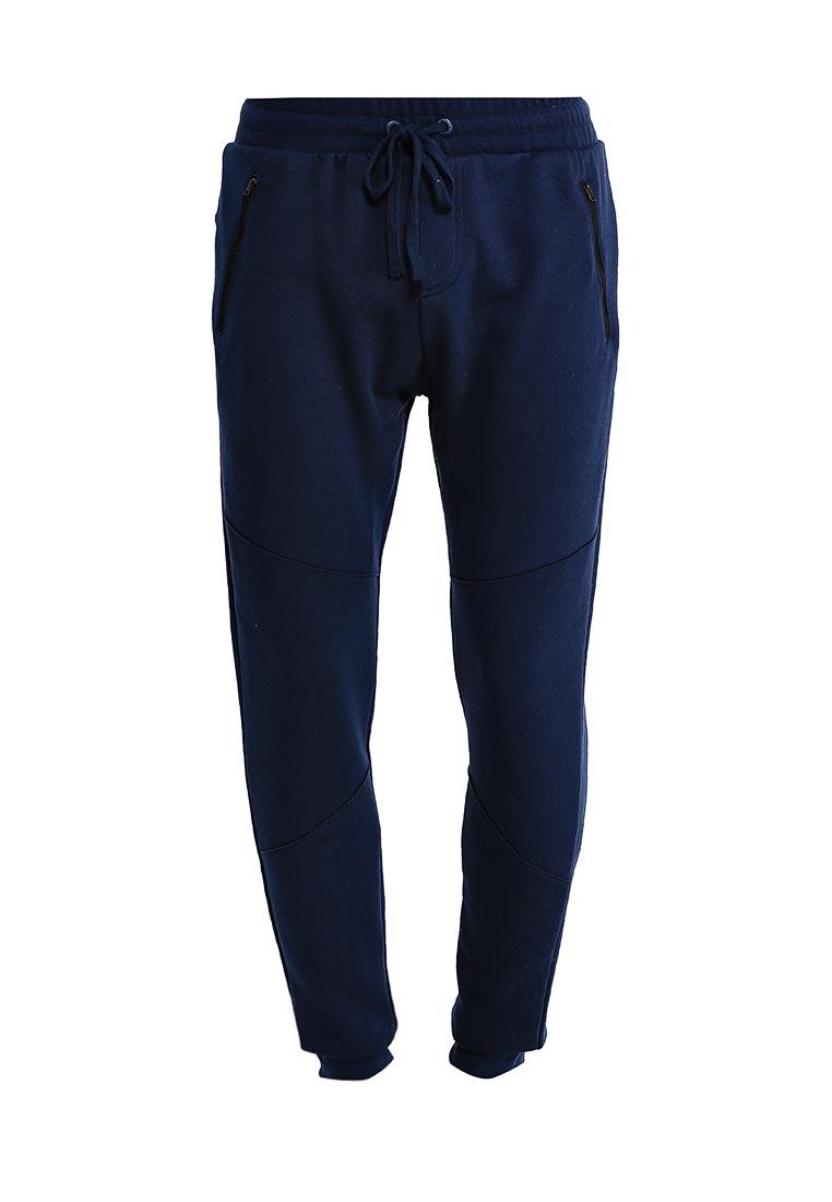 Мужские спортивные брюки ТВОЕ A1918