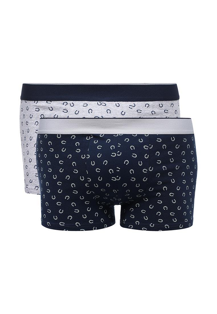 Мужское белье и одежда для дома ТВОЕ A0772