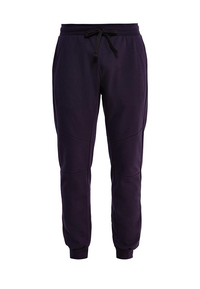 Мужские спортивные брюки ТВОЕ 48747
