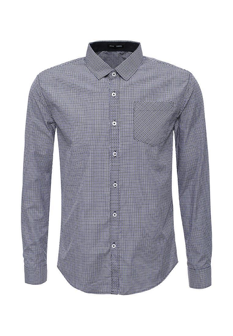 Рубашка с длинным рукавом ТВОЕ A1631