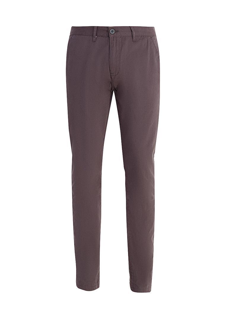 Мужские повседневные брюки ТВОЕ A0777
