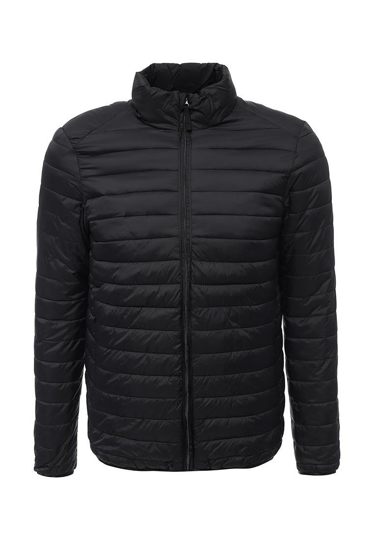 Куртка ТВОЕ A1356