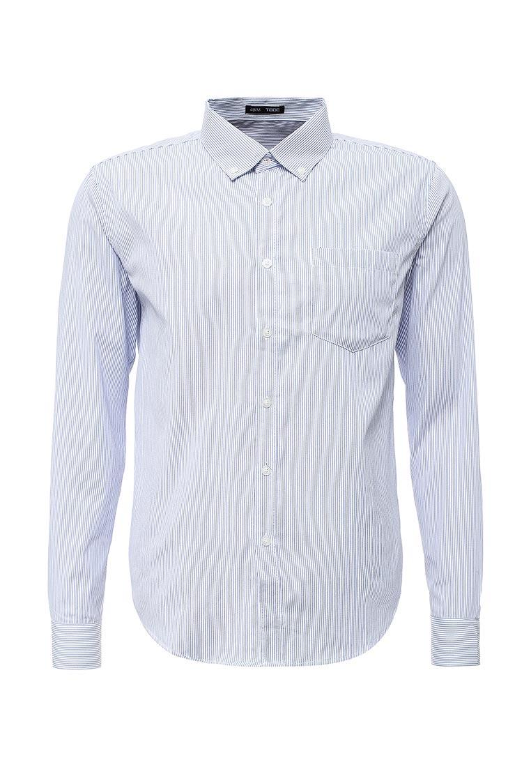 Рубашка с длинным рукавом ТВОЕ A1625