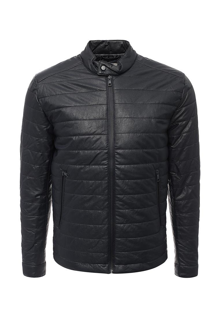 Кожаная куртка ТВОЕ A1731