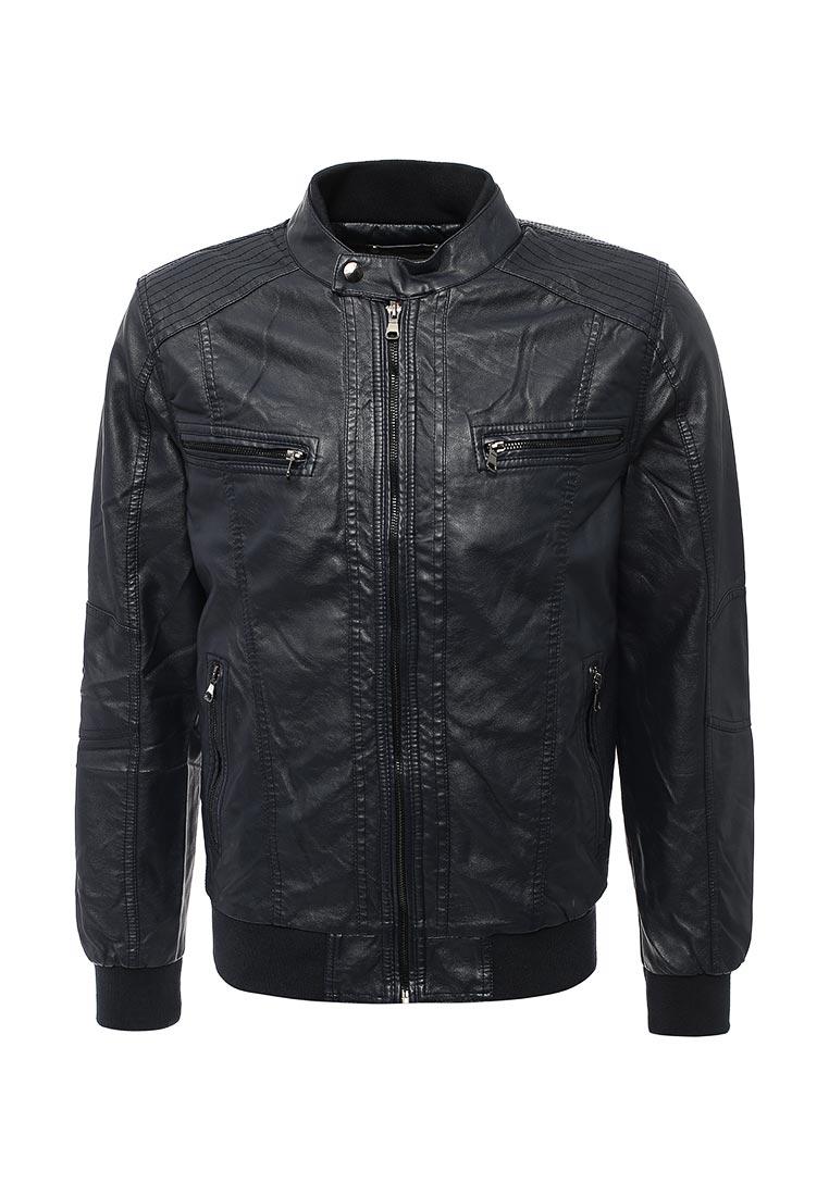 Кожаная куртка ТВОЕ A2035