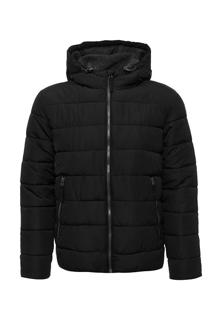 Куртка ТВОЕ A1617
