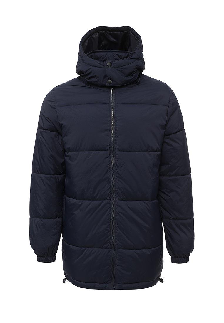 Куртка ТВОЕ A1735