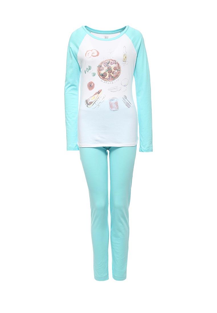 Пижама ТВОЕ 47232