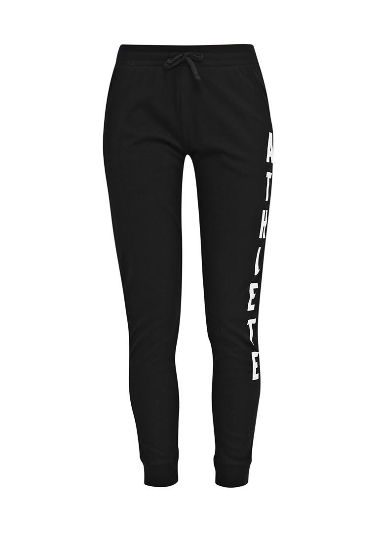 Женские спортивные брюки ТВОЕ 47535