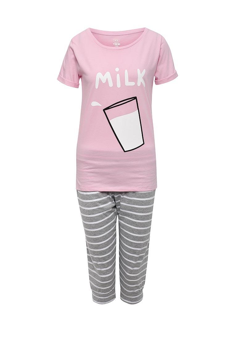 Пижама ТВОЕ 48159