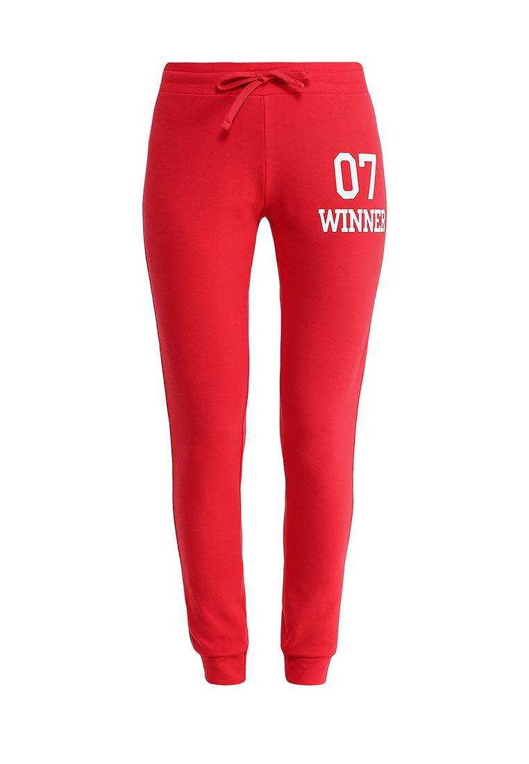 Женские спортивные брюки ТВОЕ 48262