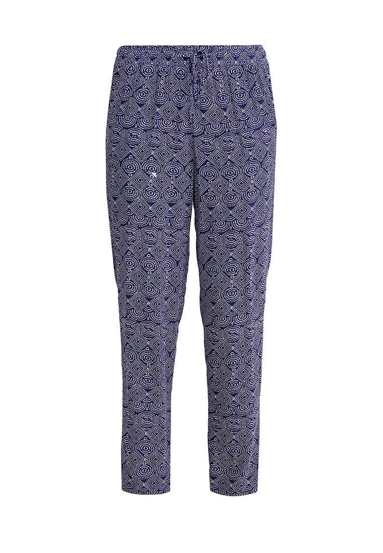 Женские зауженные брюки ТВОЕ A0797