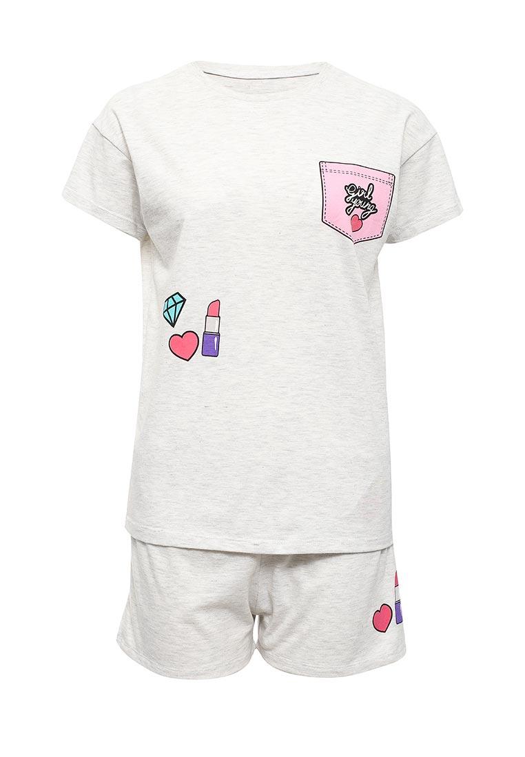 Пижама ТВОЕ 47224