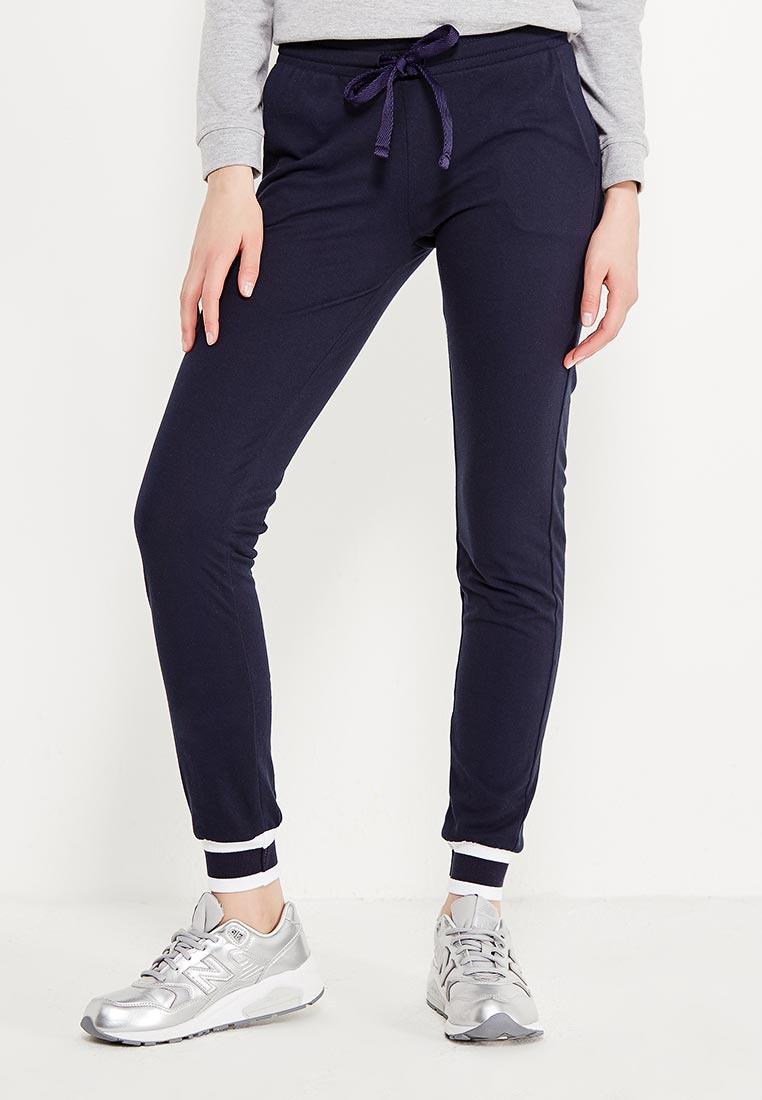 Женские спортивные брюки ТВОЕ 48673