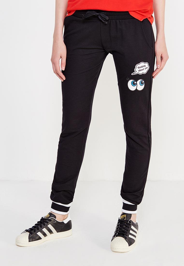 Женские спортивные брюки ТВОЕ 49155