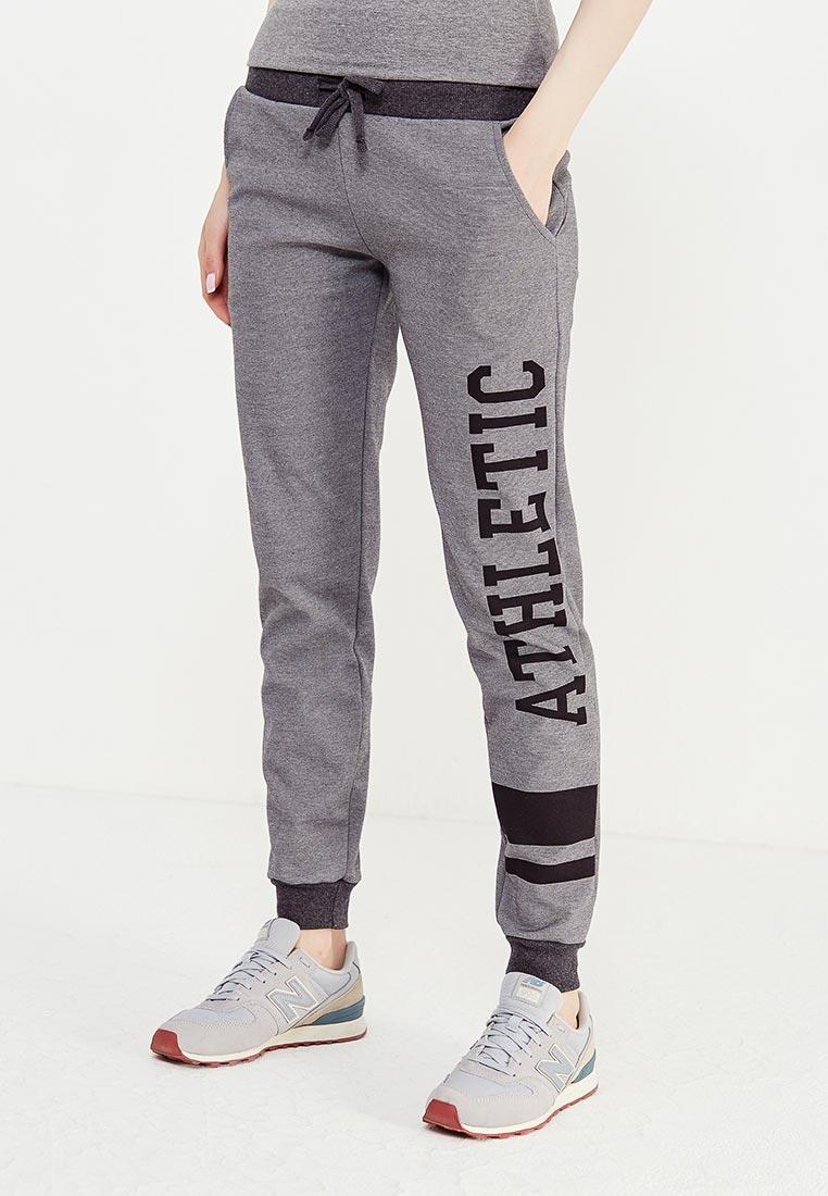 Женские спортивные брюки ТВОЕ 49063