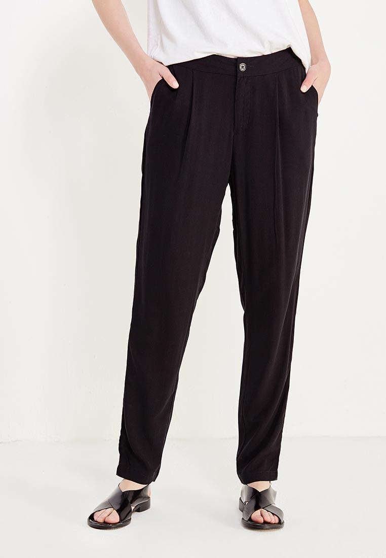 Женские зауженные брюки ТВОЕ A0780