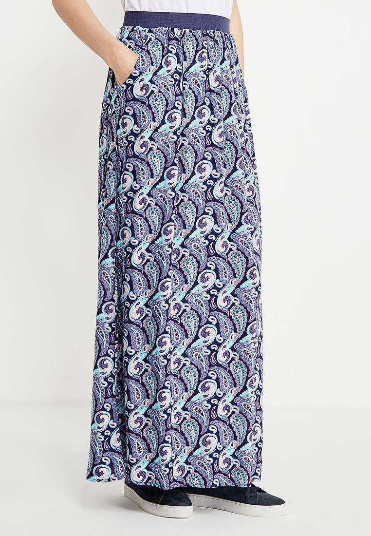 Широкая юбка ТВОЕ A1245