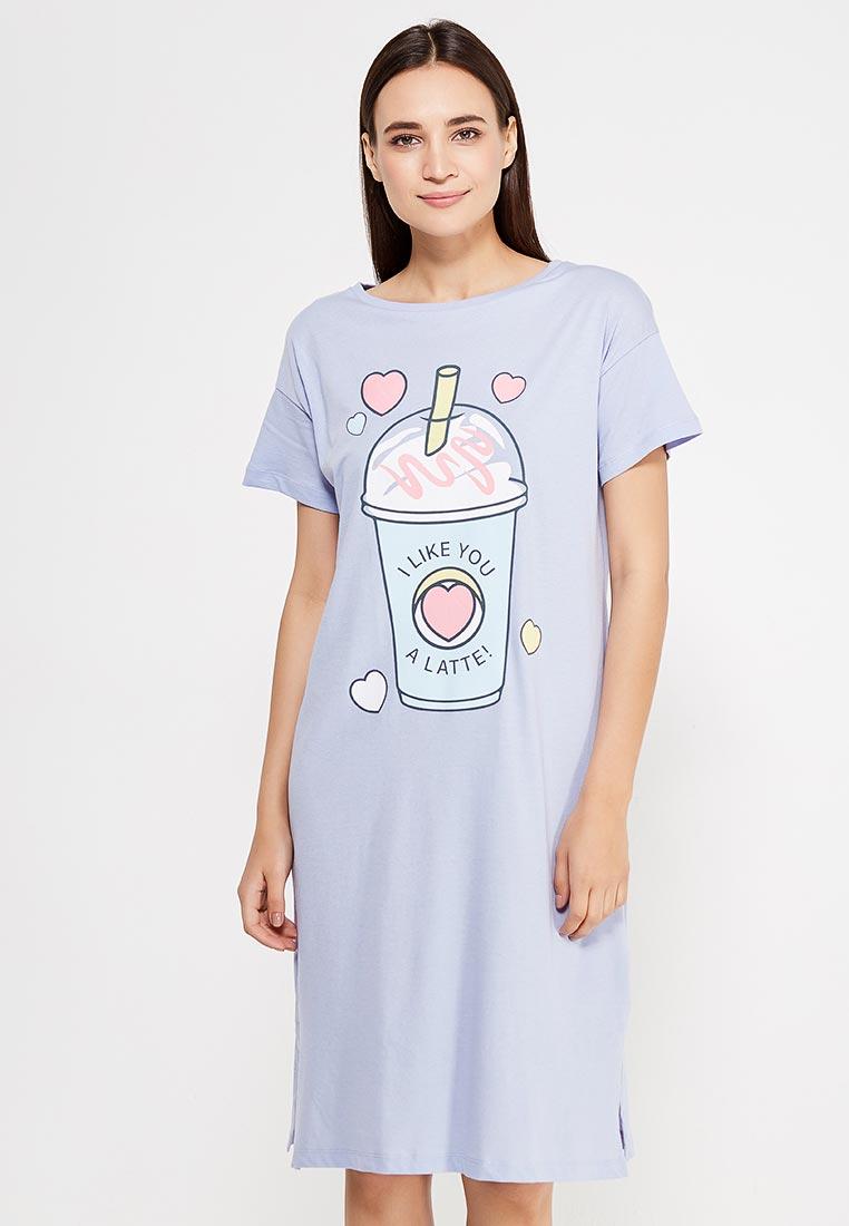 Ночная сорочка ТВОЕ 50412