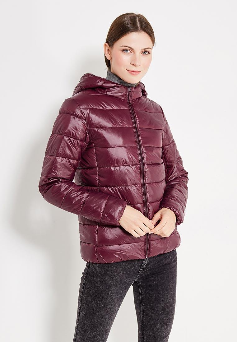 Куртка ТВОЕ A1357