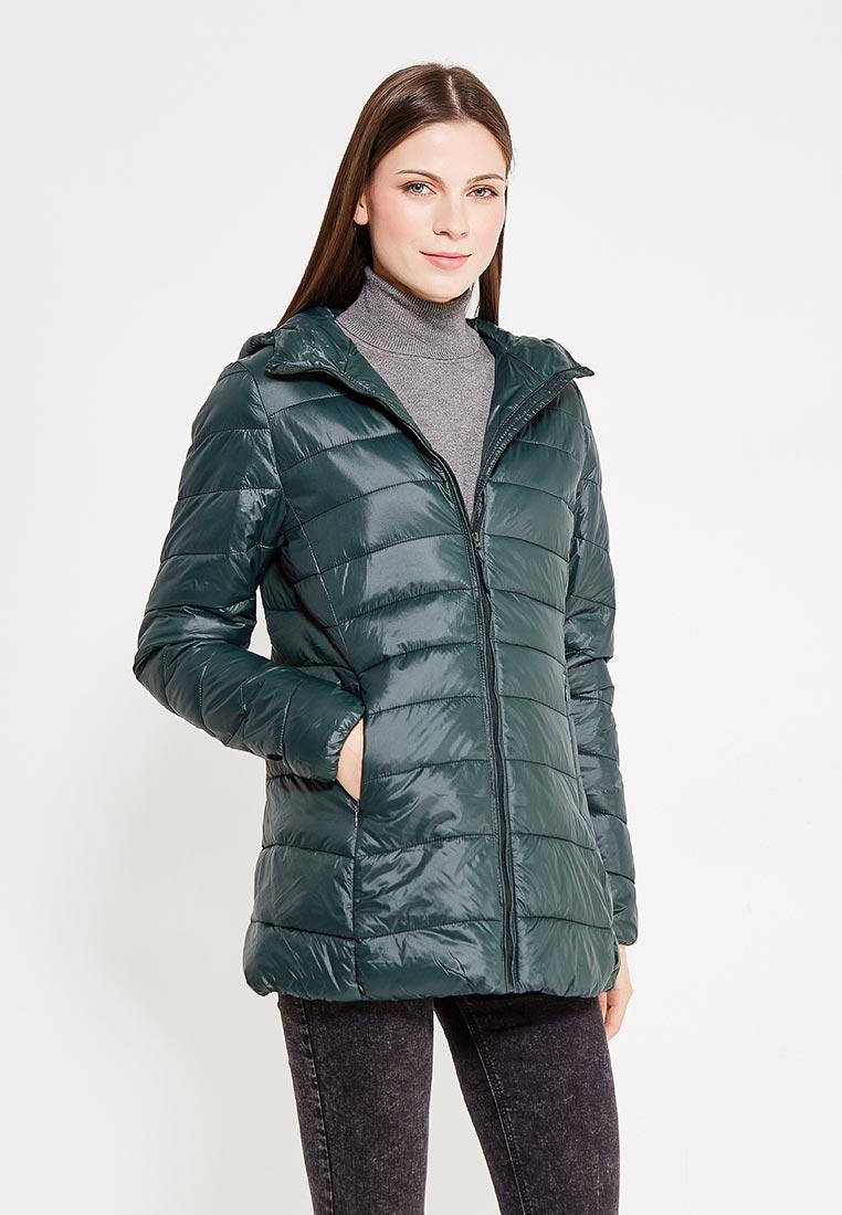 Куртка ТВОЕ A1358