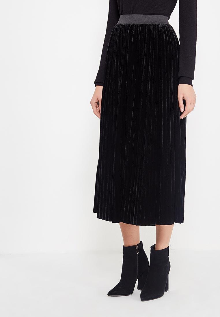 Широкая юбка ТВОЕ A2354