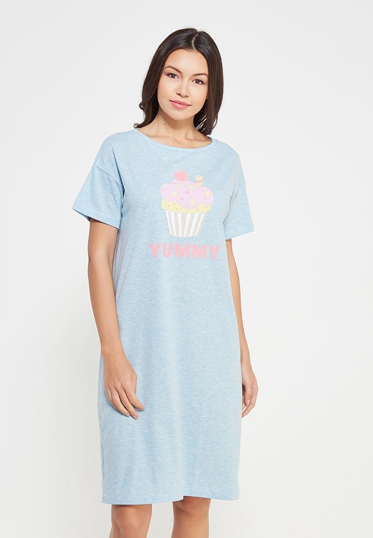 Ночная сорочка ТВОЕ 50411