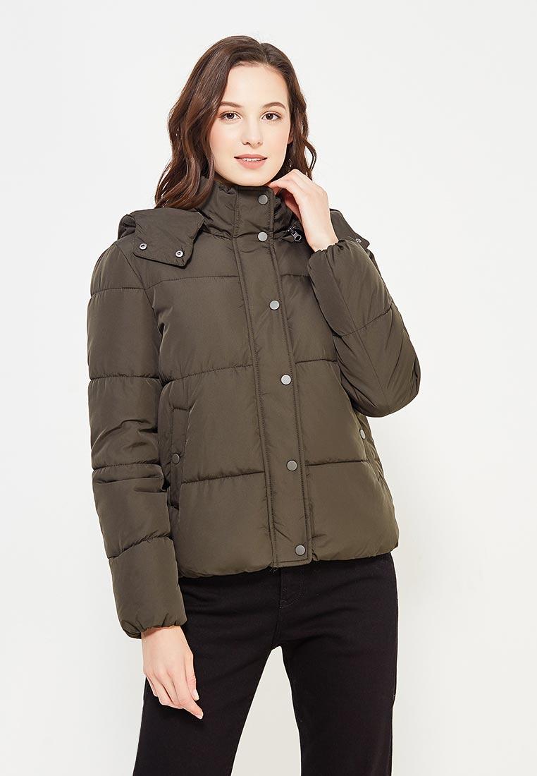 Куртка ТВОЕ A1956