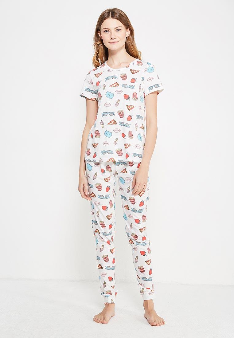 Пижама ТВОЕ A2671
