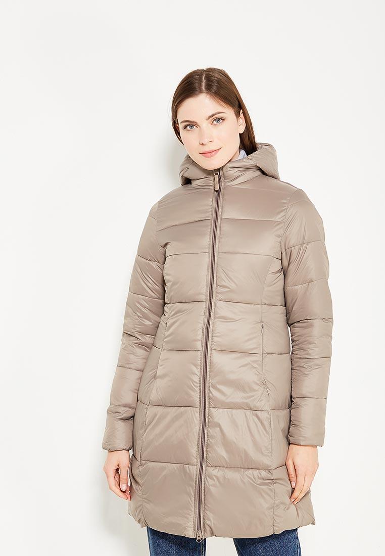 Куртка ТВОЕ A1359