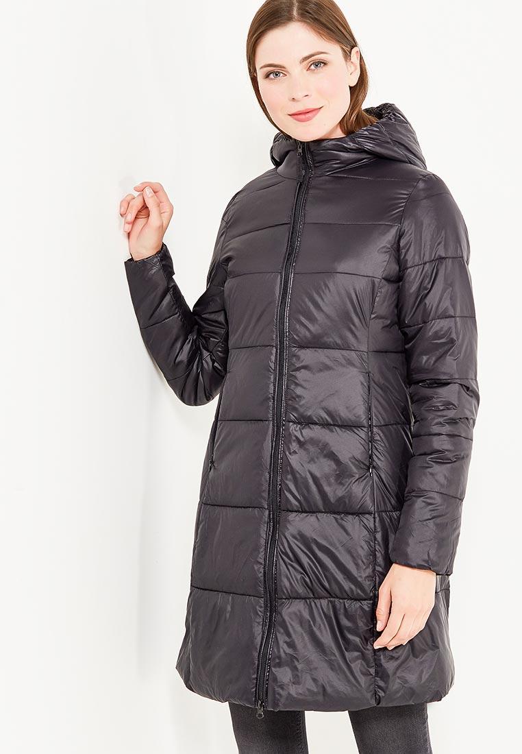Женские пальто ТВОЕ A1359/черный