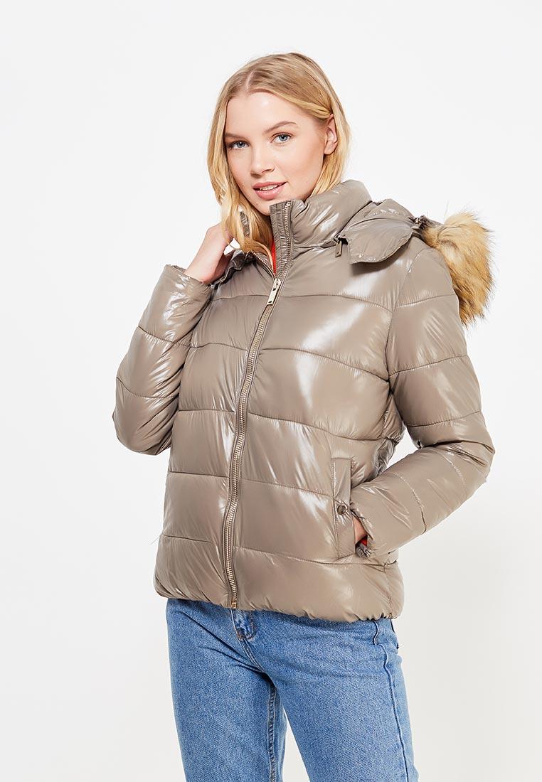 Куртка ТВОЕ A1959