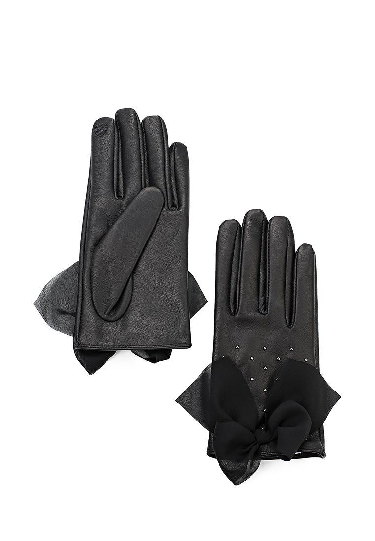 Женские перчатки Twin-Set Simona Barbieri VA7PYG