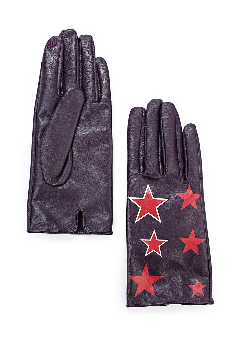 Женские перчатки Twin-Set Simona Barbieri VA7PYN